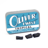 Oliver Twist - Tropical (7g) Chewing Tobacco