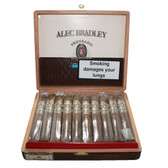Alec Bradley - Lost Art - Prensado - Torpedo - Box of 20 Cigars