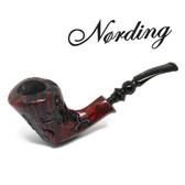 Erik Nørding - Signed Fantasy Freehand #6