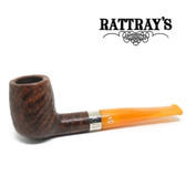 Rattrays - The Druids - 37 SB Sandblast 9mm Filter - Limited Edition