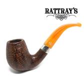 Rattrays - The Druids - 38 SB Sandblast 9mm Filter - Limited Edition
