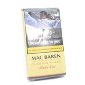 Mac Baren - Classic (Vanilla Cream) Flake - 50g