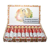Bolivar - Royal Corona (Tubed) - Box of 10 Cigars