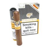 Cohiba - Siglo I (Tubed)- Pack of 3 Cigars