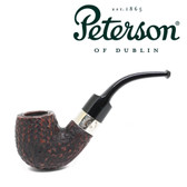 Peterson - 221 - Donegal Rocky
