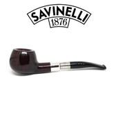 Savinelli - Red Spigot - 315 - 6mm Balsa