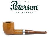 Peterson - 606 -  Dublin & London