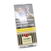 Alsbo - Sungold (Vanilla) -  Pipe Tobacco 50g