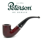 Peterson - 338 Killarney