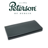 Peterson - Roll up Pipe Tobacco Pouch - Avoca - (145)