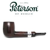 Peterson - 53 -  Harp - Lovat (Rare)