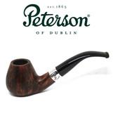 Peterson - B11 Aran - 9mm Filter
