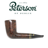 Peterson - 124  - Outdoor Series