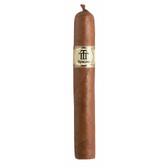 Trinidad - Reyes- Single Cigar