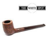 Alfred Dunhill - County - 4 303 - Group 4 - Straight Billiard - White Spot