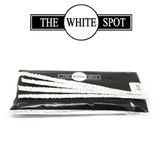 Alfred Dunhill - White Spot  - Pipe Cleaners - 100 - Tapered