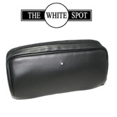 Alfred Dunhill - White Spot - Gentleman Pipe Companion Pouch (PA2018)