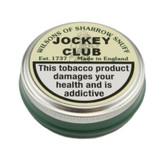 Wilsons of Sharrow Snuff - Jocky Club - 5g - Small Tin