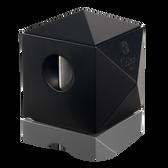 Colibri Quasar Table Cutter - S & V Cut Cutter