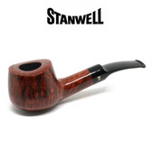 Stanwell - Royal Guard - 11  - 9mm