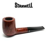 Stanwell - Royal Guard - 88  - 9mm - Straight Billiard