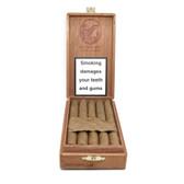 De Olifant Slim Panatella - Panarillo Cigar Box of 10