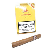 Montecristo -No. 4 Pack of 5 Cigars (Special Offer)