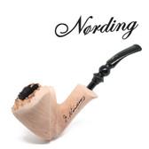 Erik Nørding - Signed Natural Freehand Smooth (9)