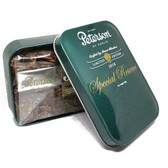 Peterson - Special Reserve  2018 - 100g