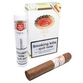 Hoyo de Monterrey - Epicure No. 2 - Pack of 3 Cigars