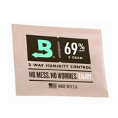 Boveda Humidifier - 8g Pack - 69% RH