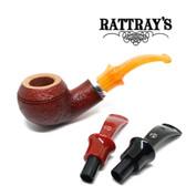 Rattrays - Beltane's Fire - Red Sandblast - Three Stems