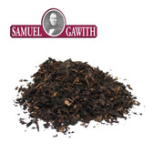 Samuel Gawith - Black Cherry Pipe Tobacco - Loose