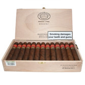 Partagas - Series No.1 - Limited Edition 2017 - Box of 25 Cigars