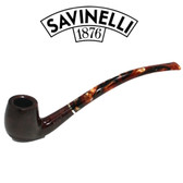 Savinelli -  Clarks Favourite - Smooth