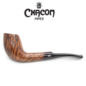 Chacom - Pipe of the Year 2018 - S300 No. 382