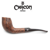 Chacom - Pipe of the Year 2018 - S900 No. 922