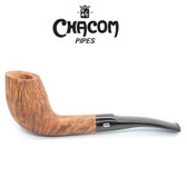 Chacom - Pipe of the Year 2018 - S1 No. 30