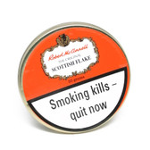 Robert McConnell - Scottish Flake - 50g Tin