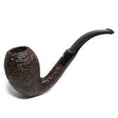 Northern Briars - Billiard Rox Cut Regal  (Gr4) Bent Egg