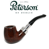 Peterson - System Spigot - 307 Pipe - 9mm Filter