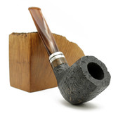 Molina - Appia Panel Billiard (Sandblasted)