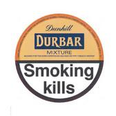 Dunhill - Durbar
