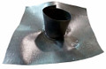 "Sleeve Kit (Pipe Boot) 6.5"" to 12"""