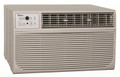 IMPECCA 10,000BTU 115V Through-the-Wall Air Conditioner with Electronic Controls - ITAC-10KSA