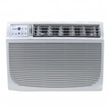 IMPECCA 29000 BTUh Electronic Window Air Conditioner - IWA-29KS