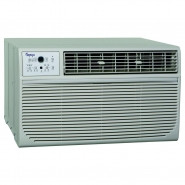 IMPECCA 10000 BTUh 230V Heat & Cool Through The Wall Air Conditioner - ITAH-10KR