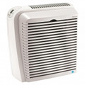 HOLMES True HEPA Allergen Remover Air Purifier - HAP726-U