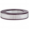 HONEYWELL Permanent True HEPA Filter - HRF14