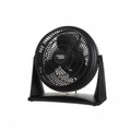 BLACK & DECKER 10 Inch High Velocity Turbo Fan - BDHV-1010